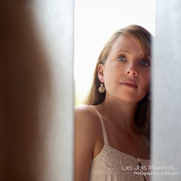 seance portrait anne Flo 16