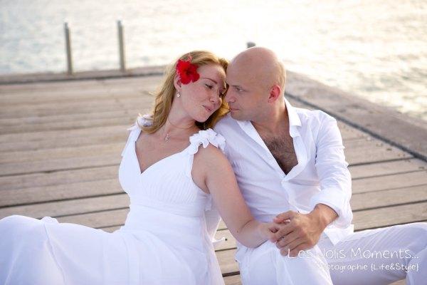 Olga & Denis WEB 20