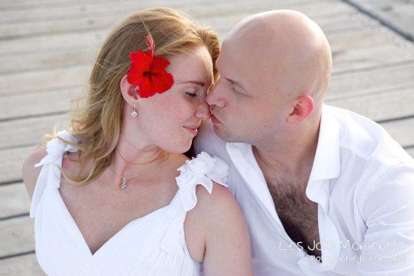 Olga & Denis WEB 24