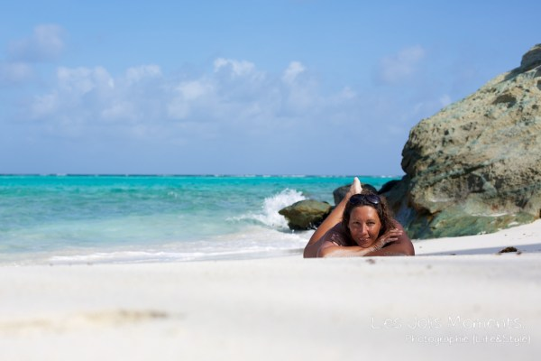 Tobago Cays bis 9