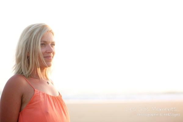Seance Emi & family la plage WEB 36
