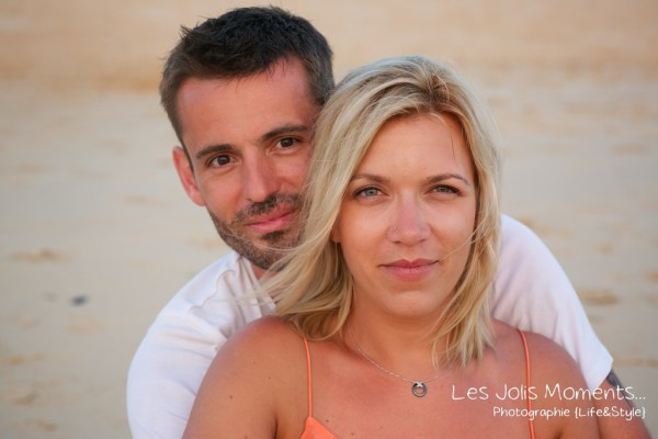 Seance Emi & family la plage WEB 49