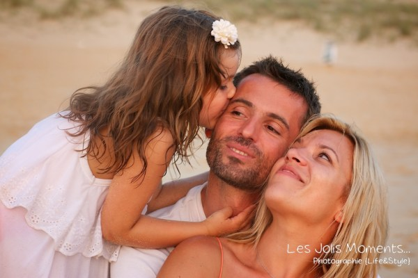 Seance Emi & family la plage WEB 52