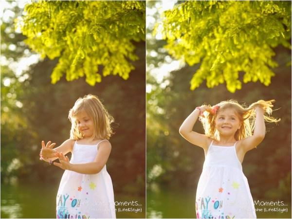 Noelie montages 3