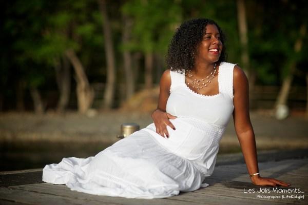 Seance maternite a Anse Noire 25