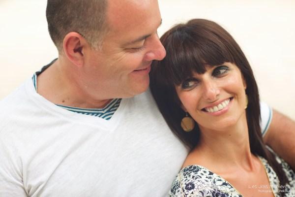Seance couple Pau 23