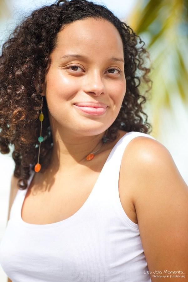 Seance grossesse Martinique 44