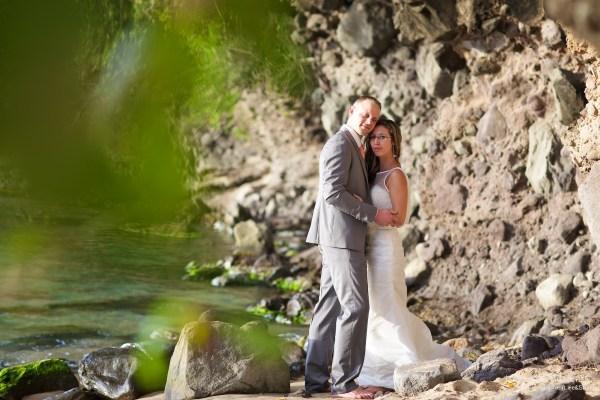 Seance couple Lune de Miel Martinique  19