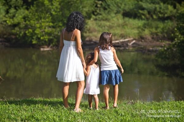 Aurore Family 15