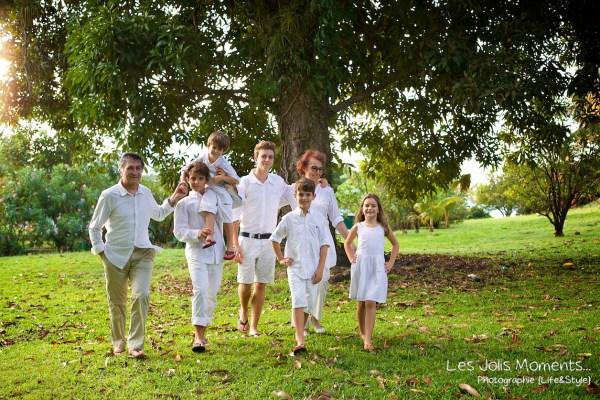 seance grands parents petits enfants Martinique 2 (2)