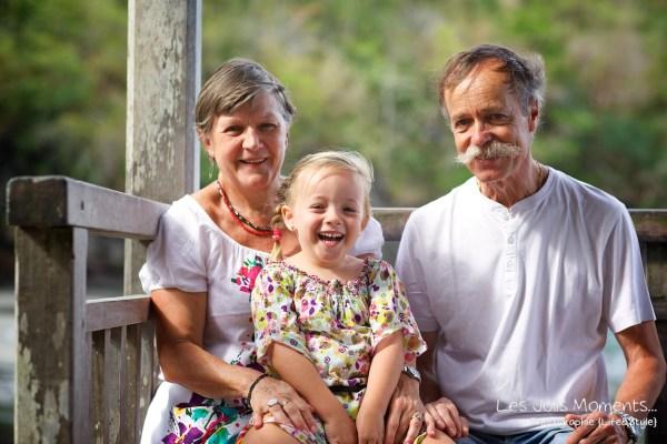 seance grands parents petits enfants Martinique 3 (1)