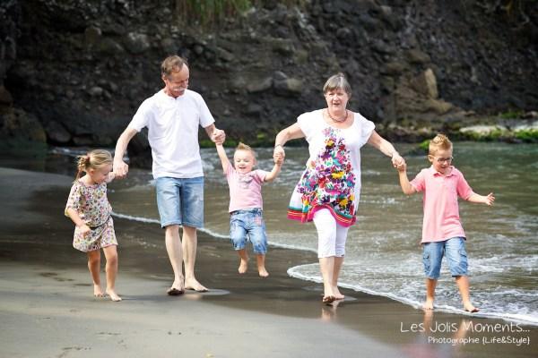 seance grands parents petits enfants Martinique 5 (1)