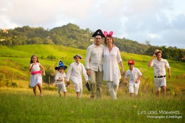 seance grands parents petits enfants Martinique 5 (2)