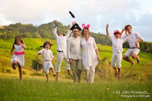 seance grands parents petits enfants Martinique 6 (1)