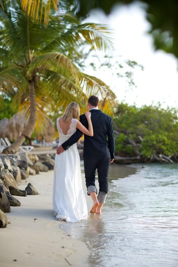 Voyage de noce Club Med Martinique 4