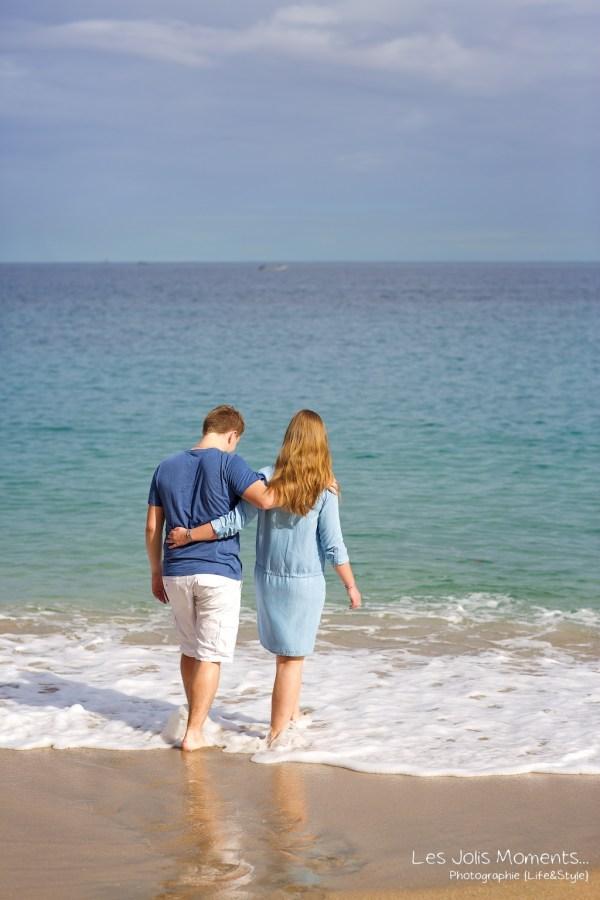 Seance couple en Martinique 2 (1)