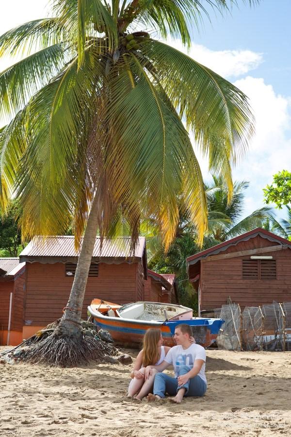 Seance couple en Martinique 3 (1)