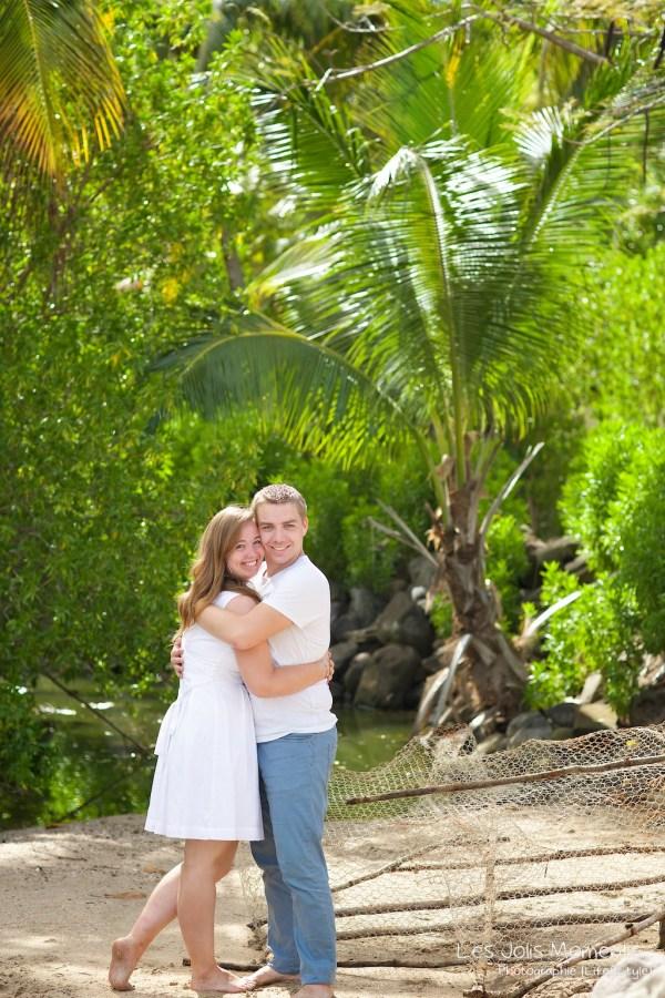 Seance couple en Martinique 4 (1)
