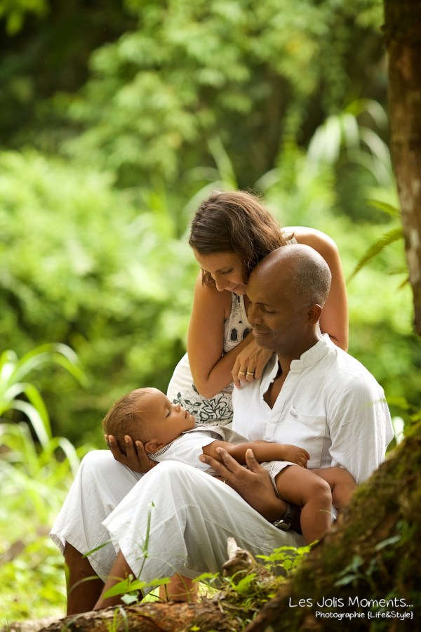 Seance famille a Coeur Bouliki 4 (1)