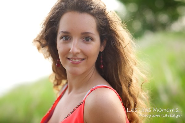 Seance portrait jeune femme martinique 1 (1)