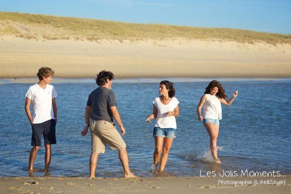seance-famille-a-la-plage-mimizan-30