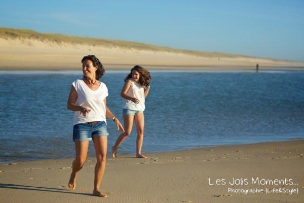 seance-famille-a-la-plage-mimizan-32