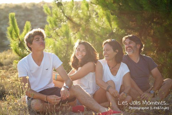 seance-famille-a-la-plage-mimizan-8