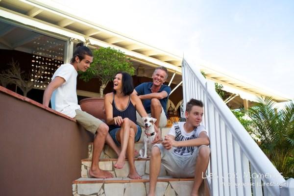 seance-famille-a-domicile-aux-trois-ilets-16