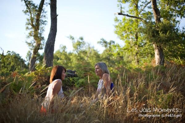 seance-photo-entre-amis-dans-les-landes-12