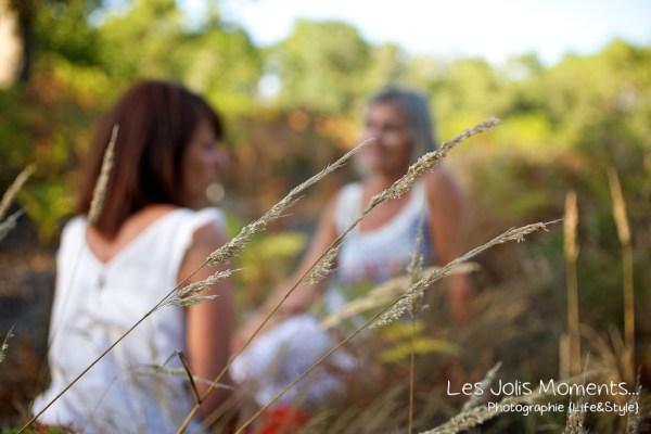 seance-photo-entre-amis-dans-les-landes-13