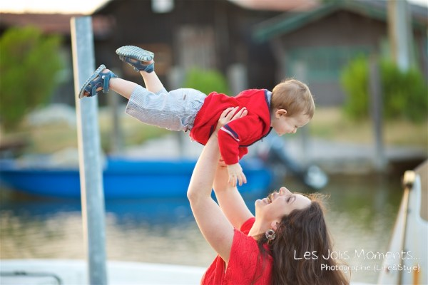 Seance grossesse en famille Bassin Arcachon 28