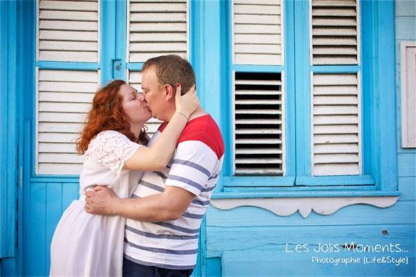 Seance Voyage de Noce en Martinique 4