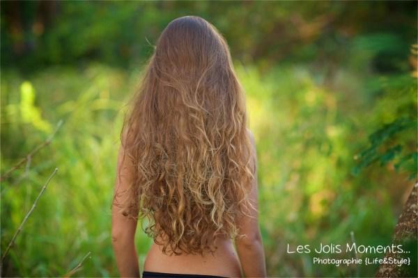 Seance portrait Chloe 18 ans 12