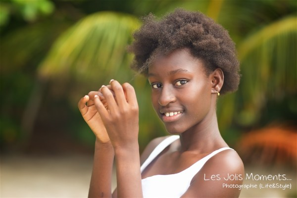 Seance portrait jeune fille 13 ans 12