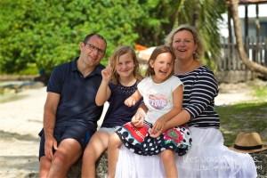 Seance famille a Sainte Luce 9