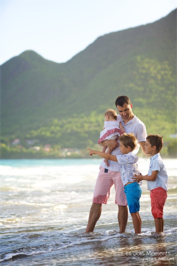 seance famille vacanciers Martinique 2 (1)