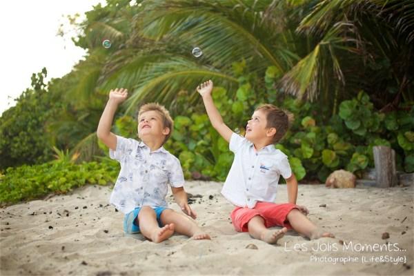 seance famille vacanciers Martinique 23