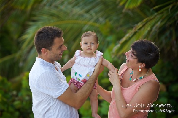 seance famille vacanciers Martinique 7