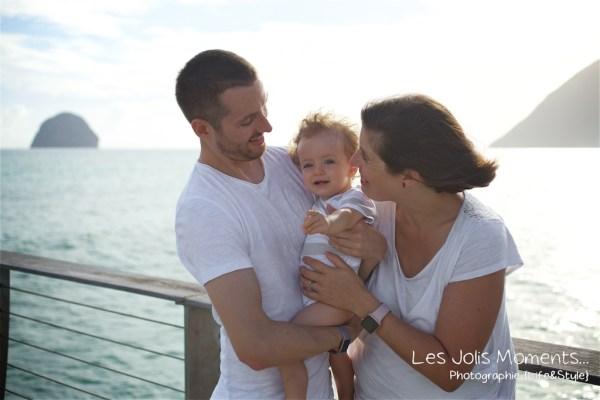 seance bebe 1 an au Diamant 2