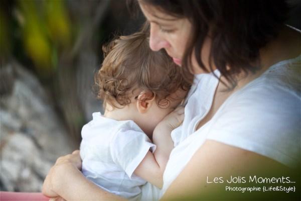 seance bebe 1 an au Diamant 29