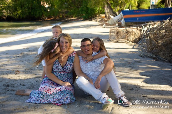Seance famille a Anse a l ane 12