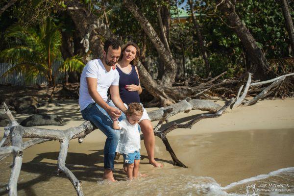 Seance grossesse sous les tropiques 8