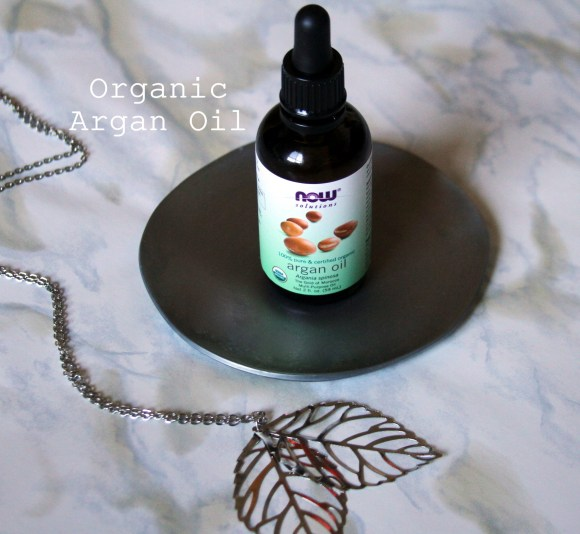 IMG 0737 580x534 9 Great Ways to Use Argan Oil for Beauty
