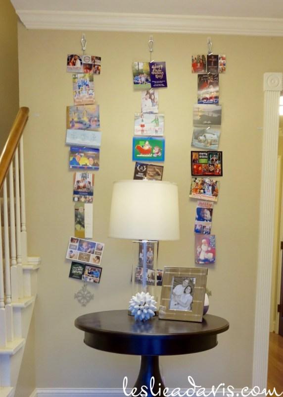 2016-christmas-foyer