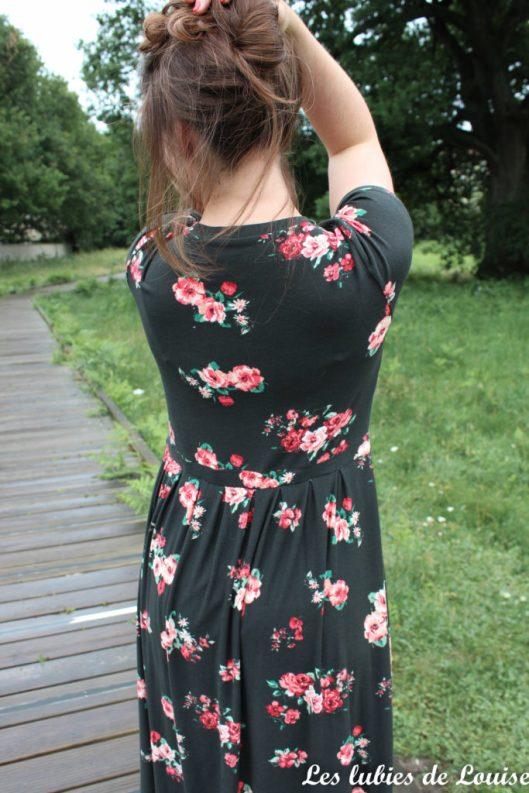 top lucette maxi dress - les lubies de louise-23
