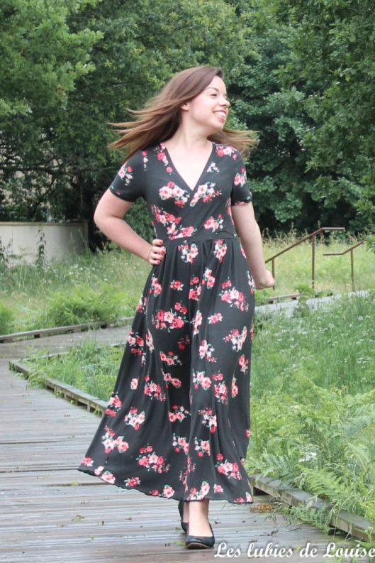 top lucette maxi dress - les lubies de louise-4