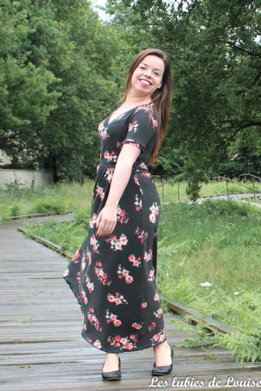 top lucette maxi dress - les lubies de louise-6