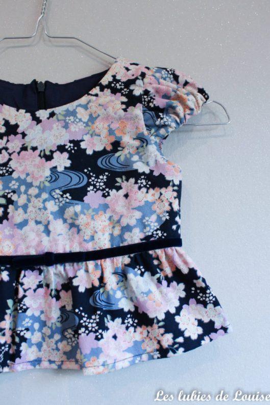 vêtements d'enfant avec des chutes - les lubies de louise-13