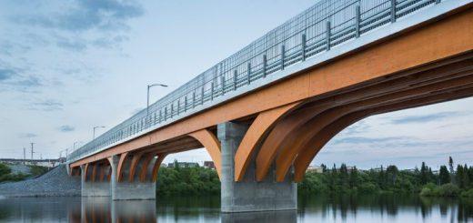 NORDIC_Pont-Mistissini-design-architecture-02-768x432