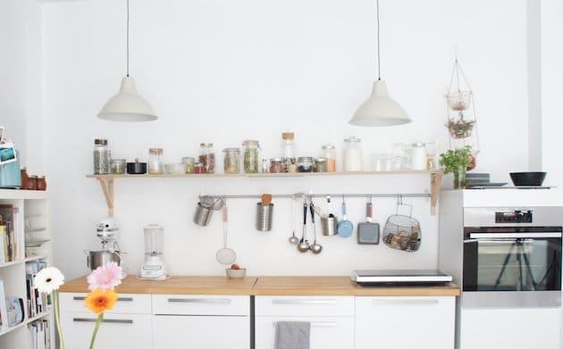 atelier cuisine grenoble